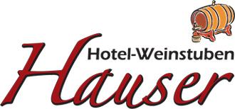 Logo von Ernst Schmitt